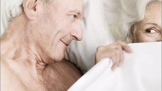 КЛИМАКС мужской #КЛИМАКС женский. Активное долголетие Молодость и здоровье.