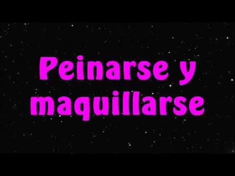 Violetta 2 - Alcancemos Las Estrellas Karaoke/Instrumental