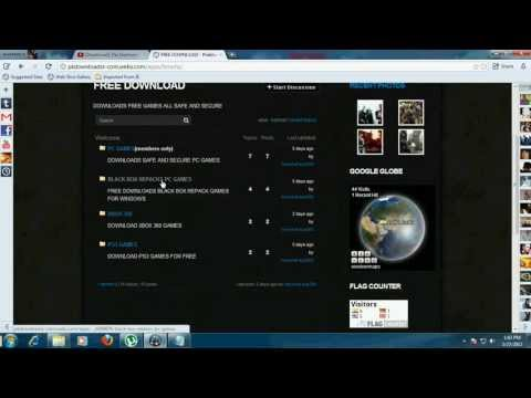FREE DOWNLOAD DARKNESS 2 PC TORRENT.avi from YouTube · Duration:  1 minutes 49 seconds