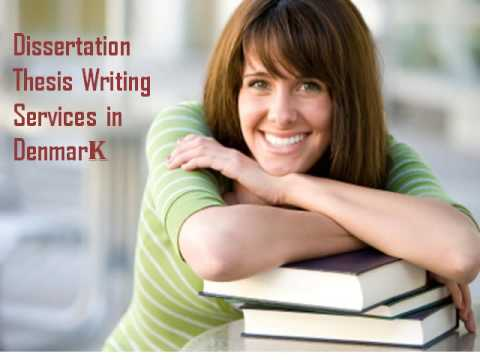 Dissertation Writing Service from YouTube · Duration:  1 minutes 15 seconds  · 11 views · uploaded on 27.09.2017 · uploaded by Essaywriting Acer