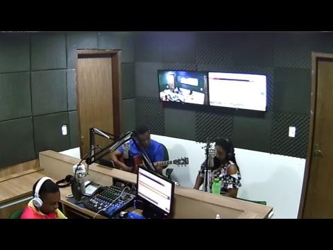 Clube FM AO VIVO , RADIO AO VIVO