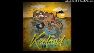 Kidd Keo - Never Knew How To Love - Keoland