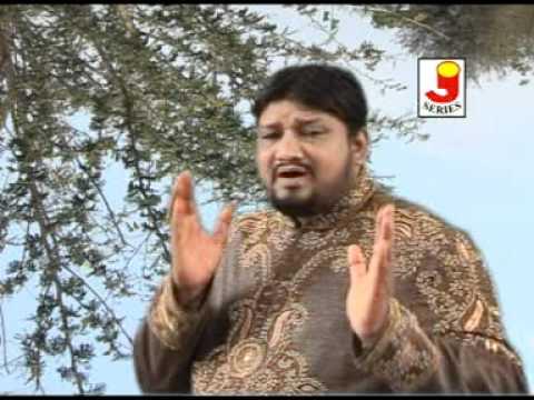 Apni Aulad Ko Hamne-Urdu New Devotional Ramjaan Special Video Song Of 2012 By Abdul Habib Ajmeri