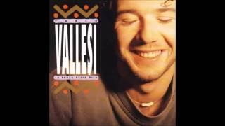 Paolo Vallesi - La forza della vita
