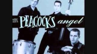 The Peacocks - Angel