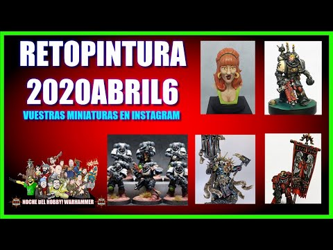 retopintura2020abril6-vuestras-miniaturas-en-instagram
