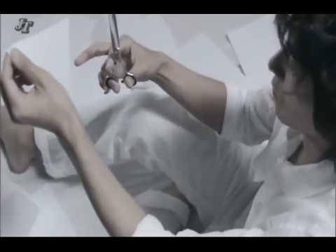 Crime Of Love PV [English Sub] - Fujiki Naohito