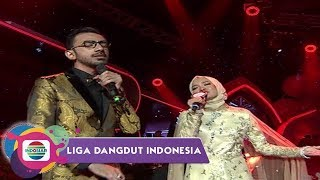 Video Menguras Emosi! Nabila & Reza Melagukan Air Mata Darah | LIDA Top 6 download MP3, 3GP, MP4, WEBM, AVI, FLV Agustus 2018
