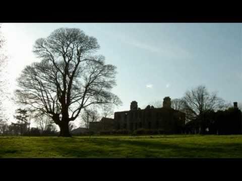 John McDermott - The Old House