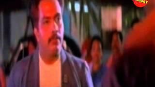 Rajakeeyam 1995: Full Malayalam Movie | Babu Anthony |  Charmila |  M G Soman | Baiju