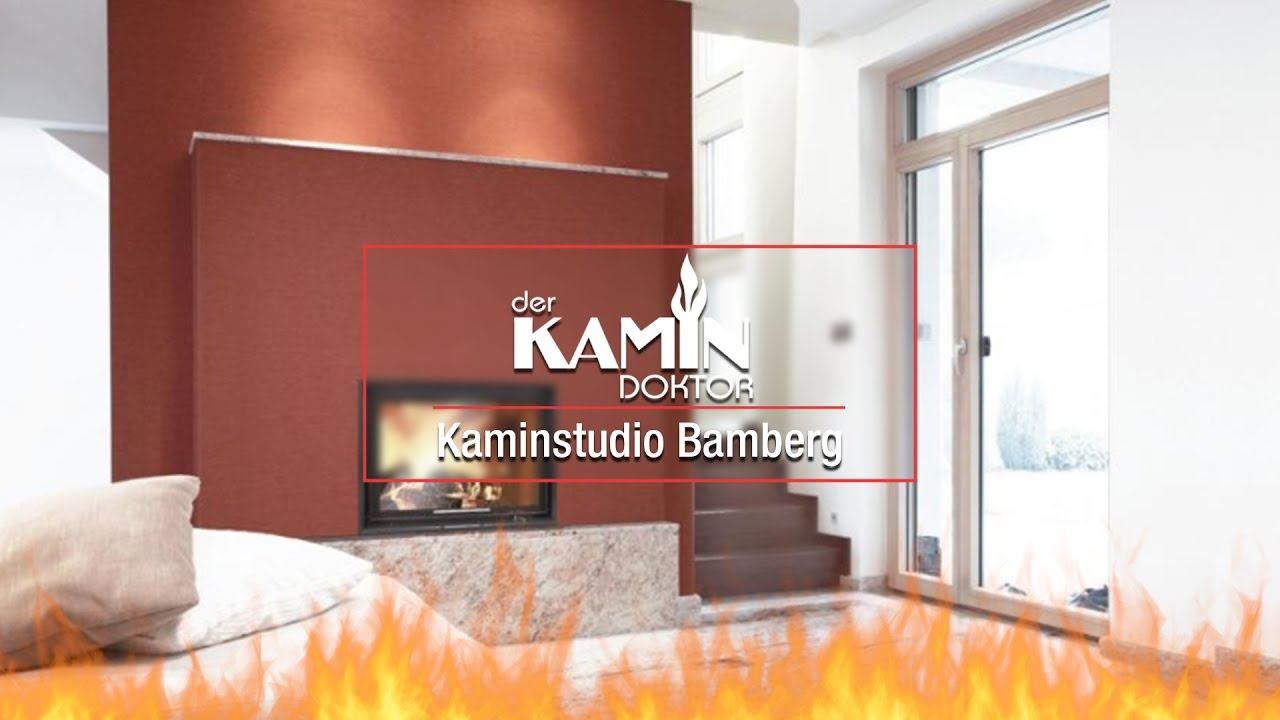 kaminstudio bamberg kaminkassetten nach ma f r offene kamine youtube. Black Bedroom Furniture Sets. Home Design Ideas