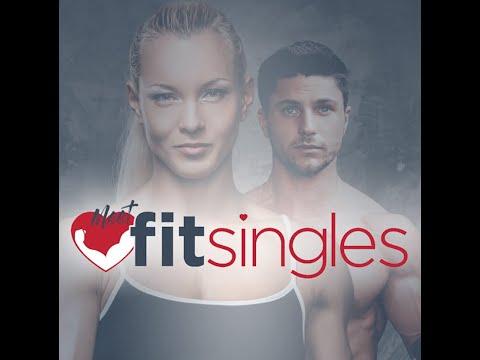 Fit singler dating