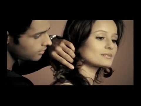 Dukh Saleem Punjabi Sad Song Full HD   Punjabi Songs   Speed Records