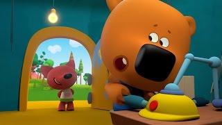 Ми-Ми-Мишки - Чистая правда - Новые серии 2016! Веселые мультики для всей семьи