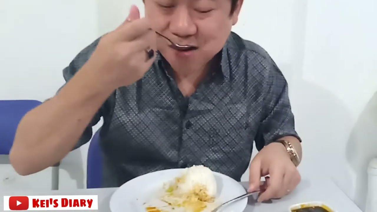 Kuliner Semarang Enak Kuliner Khas Semarang Yang Harus Di