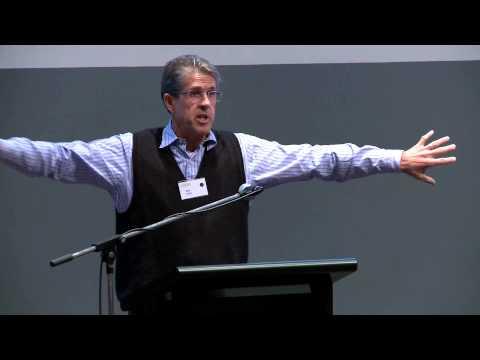Soil Health Forum 2012 - Alan Curtis - NECMA