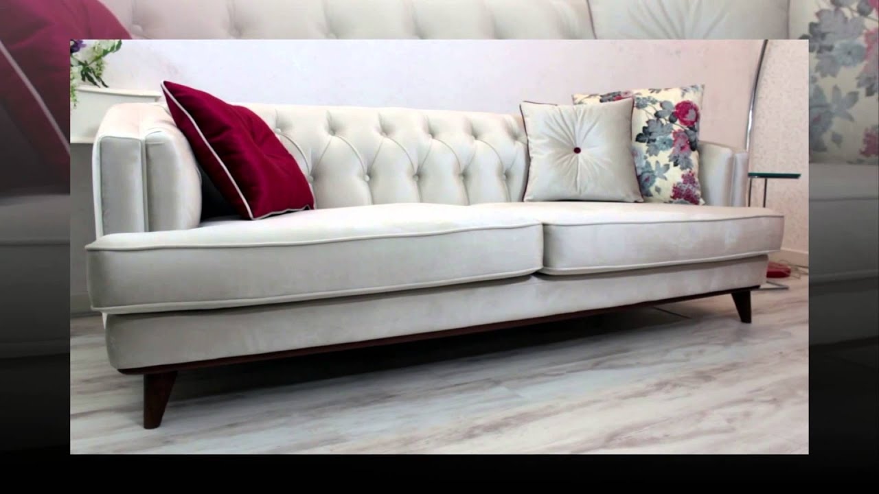 Elvin Modern Sofa Set Furkey Your ly Source for Quality
