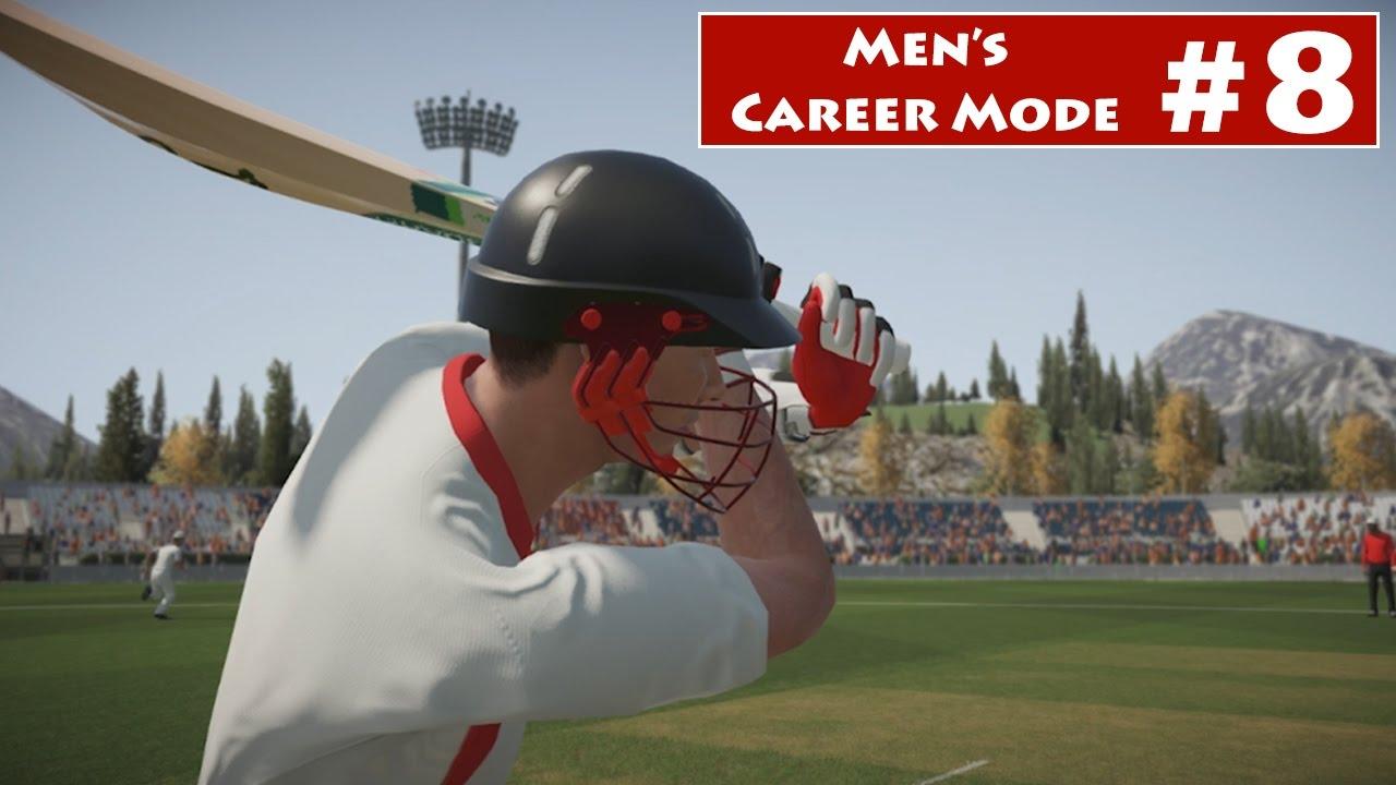 i need a hero dbc17 men s career 8 i need a hero dbc17 men s career 8