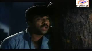 Naan Piranthathu Thaniya ||நான் பொறந்தது தனியா ||S. P. B Sad Tamil H D Song