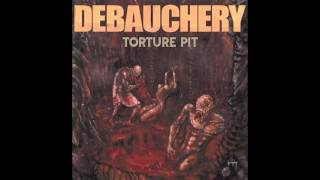 Watch Debauchery Cult Of Gore video