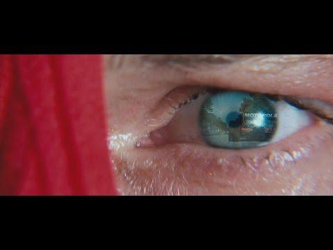 """""""Driven"""" (2001) - final race scene [Blu-ray, 4K]"""