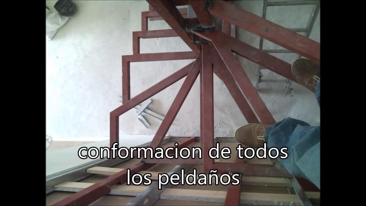 escalera moderna escalera minimalista