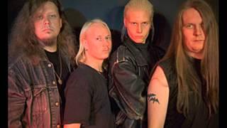 Wizzard Black Heavy Metal
