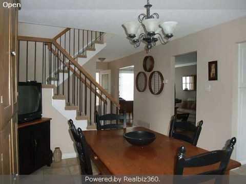 Real Estate For Sale In Brampton Ontario - W1676057