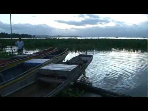 ESM-MANILA- MISSION In Talim Point