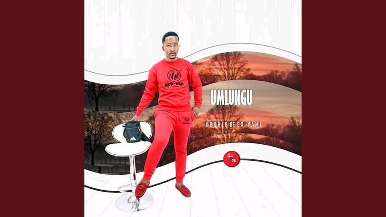 Download UmaMncube (feat. Ayanda Zondi)