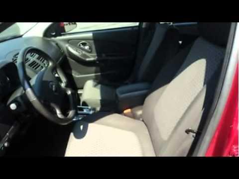 2006 Chevrolet Malibu - Redwood Auto LLC