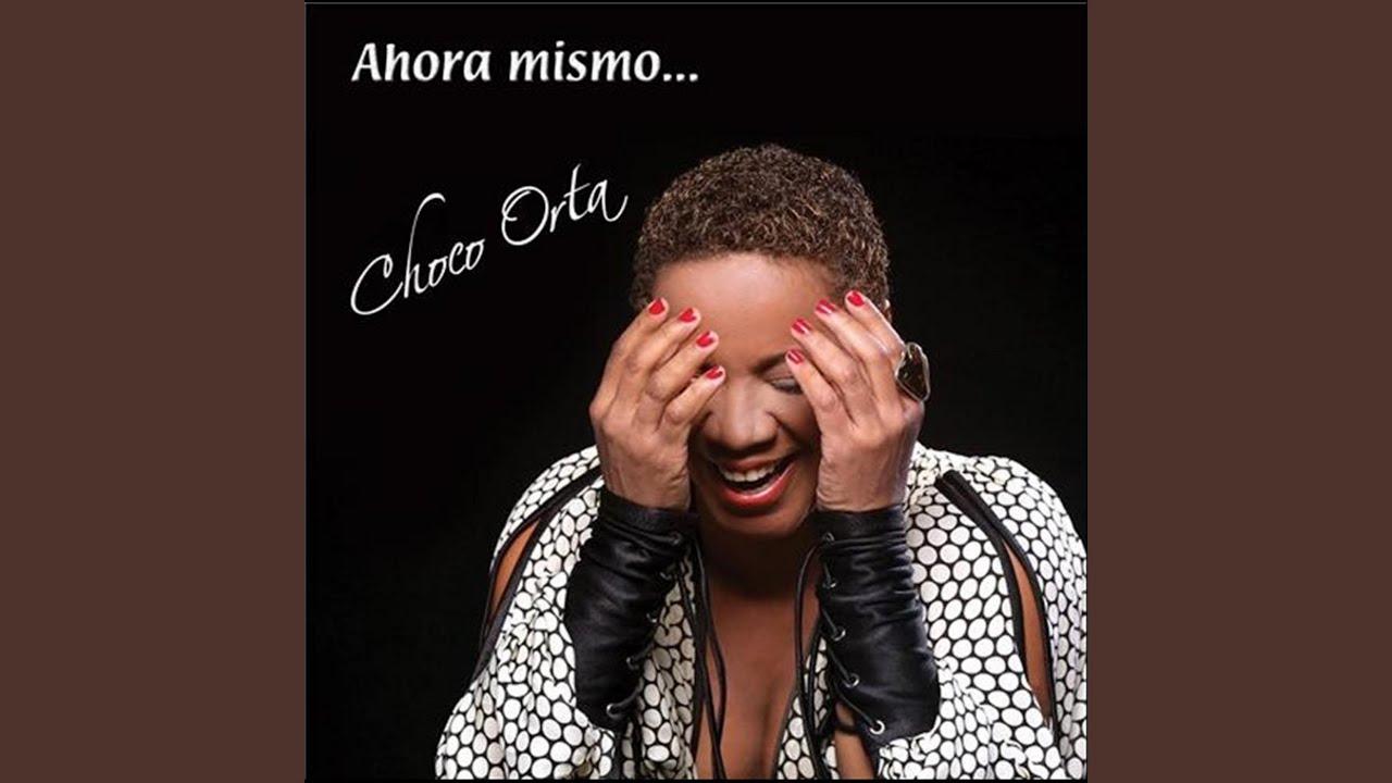 Download Dile Que Por Mi No Tema