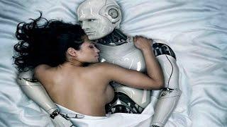 10 Trabajos Que Los Robots Haran Dentro De Poco - Los mejores Top 10