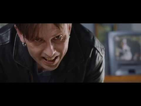 95-elokuvan teaser-trailer 2