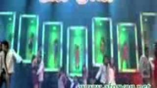 bangla new 2013