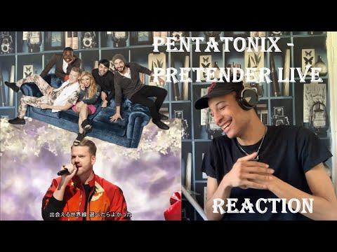 Superfruit - Bad 4 Us (Lyrics) from YouTube · Duration:  3 minutes 51 seconds