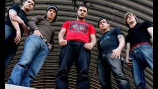 10 Metalcore/Deathcore Breakdowns That Hit Hard