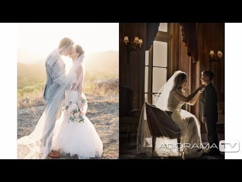 Lighting Tips from Two Different Lighting Styles: Breathe Your Passion with Vanessa Joy