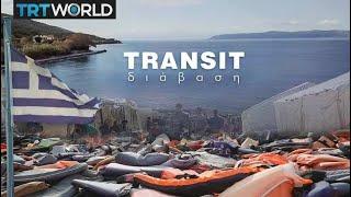 Focal Point: TRANSIT Film