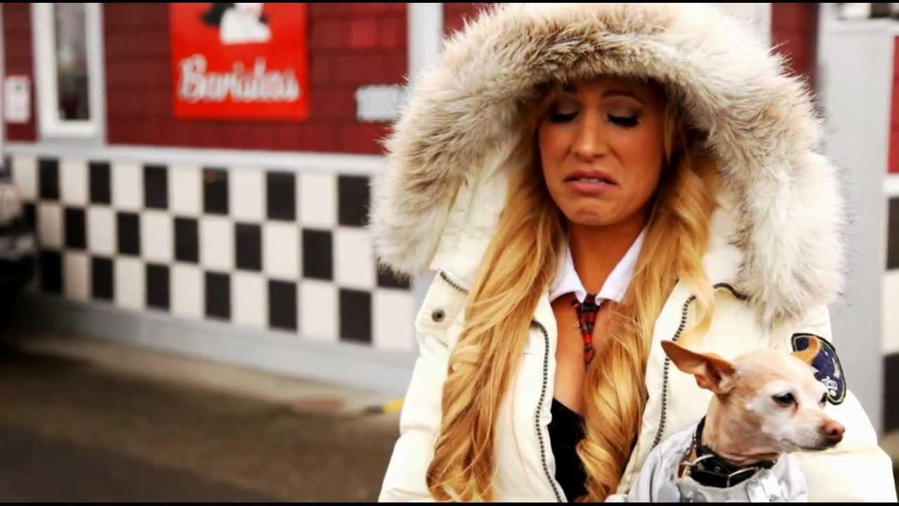 Catriona MacColl,Molly Hagan Hot pics & movies Laurie Mitchell,Petra Nemcova
