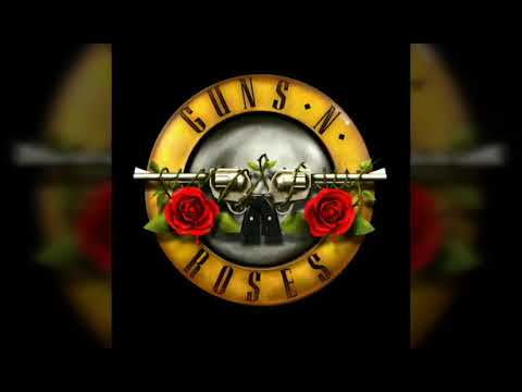 Guns N' Roses - Sweet Child O' Mine (Tradução/Legendado)