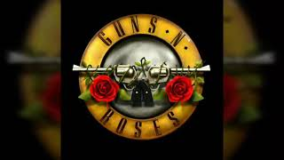Guns N' Roses - Sweet Child O' Mine (Tradução/Legendado)