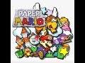 Paper Mario 64   Part 20 Puff the Magic Dragon