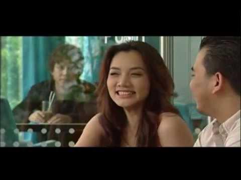 Clip Tinh La Gi Tuan Hung   Video clip Tình Là Gì   Tu n Hung   Video clip nhac chat luong cao tai Zing Mp3