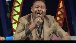 الملك الكامل جمالك - شكر الله عز الدين - أغاني وأغاني 13