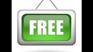Как на IOS платные игры качать бесплатно (без джейл) (без пк)