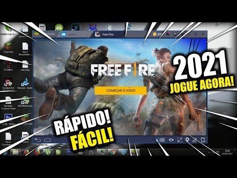 download do jogo free fire para pc