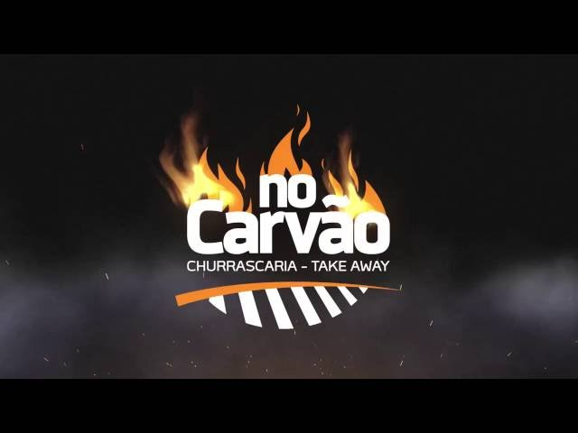 No Carvão - Churrascaria / Take Away