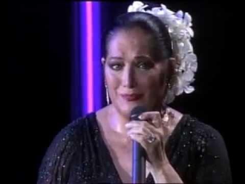 Cinco farolas - Juanita Reina