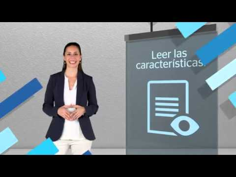 BBVA Bancomer 2014-Préstamo Preaprobado
